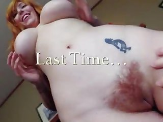 Aunt-In-Law Lauren's Secret Visit PART two **FULL VID** Lauren Phillips & Spread out Fyre