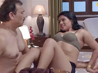 Bhabhi lovemaking two